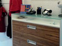 2-garderobe